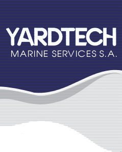 Yardtech Marine Services S.A.